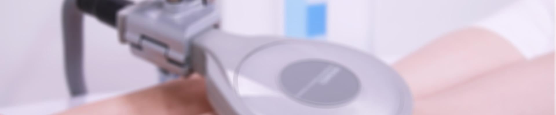 Mastermed - Prodaja medicinskih aparata