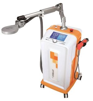 Medicinski aparat Optimus Pro