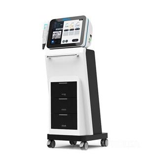 Medicinski aparat Liftera
