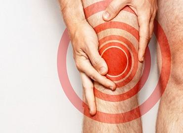 gonartroza bol u kolenu
