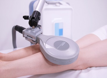 salus talent tretman magnetoterapija