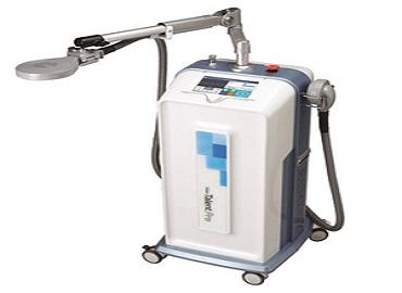medicinski aparat salus talent pro magnetoterapija